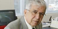 Seguro-desemprego não deve ser alvo preferencial de ajuste econômico, afirma Almir Pazzianotto