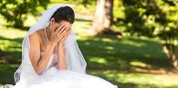 Noiva é indenizada por sofrer tentativa de homicídio no dia do casamento
