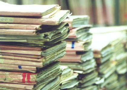 Nove capitais brasileiras não cobram taxa para desarquivamento de processos