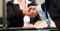 Manifesto a favor do contato pessoal entre cliente e advogado é aprovado na Conferência da OAB