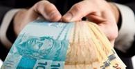 Turma de Ética Profissional da OAB/SP fixa diferentes ementas sobre honorários advocatícios