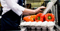 Supermercado Dia deve retirar cartaz com propaganda comparativa desleal