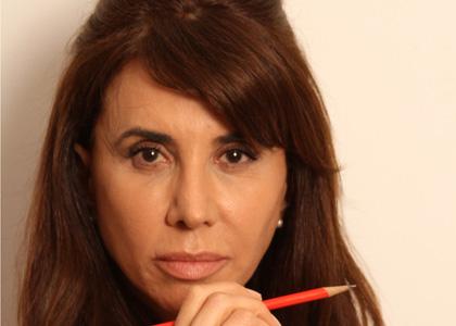 Atriz Claudia Alencar tem vínculo de emprego com Rercord reconhecido