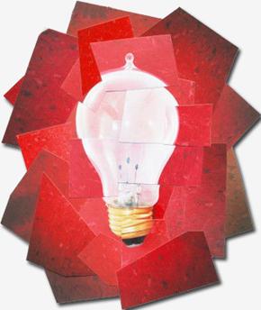 IGD - Instituto Geodireito; Gerente Jurídica; Solange David; Energia