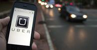 Estudantes acusam sindicatos de taxistas de conduta anticoncorrencial