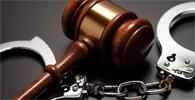 MP poderá desistir de persecução penal em crimes sem violência ou grave ameaça