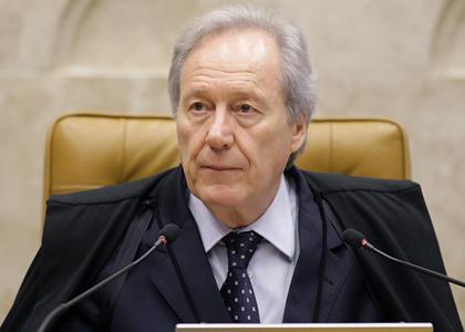 Supremo encerra ano Judiciário com saldo positivo