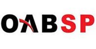 OAB/SP realiza eleições em todo o Estado nesta quinta-feira