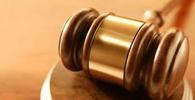 Tribunal arbitral não é competente para dispor de Direitos Trabalhistas