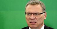 TRF da 1ª região derruba liminar que suspendia nomeação do ministro da Justiça