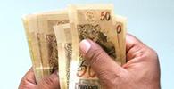 Eventual desemprego não afasta o dever de pagar pensão alimentícia