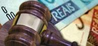 Maioria dos Estados não tem piso salarial de advogado definido por lei