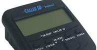 TJ/DF cassa sentença que condenou empresas de telefonia pelo uso de identificador de chamadas