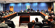 CNJ emite parecer favorável à criação de varas e cargos na JT