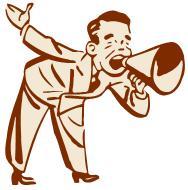 Liberdade de expressão; OAB/SP; Inimigos; Gil Vicente; Debate