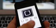 José Canotilho afirma que leis municipais contra Uber são inconstitucionais