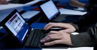 Ofensas a servidora pública devem ser retiradas de redes sociais