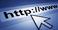 Provedor deve indenizar empresário por conteúdo ofensivo em blog