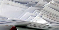 Desembargador é aposentado por repassar documentos sigilosos a advogados