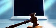 PL que prevê acompanhamento de execução penal vai para sanção