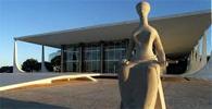 Lava Jato: STF inicia julgamento de inquérito contra parlamentares do PP