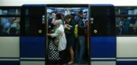 Metrô deve indenizar mulher que sofreu assédio sexual dentro de trem