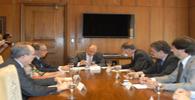 Geraldo Alckmin assina decreto para pagamento de precatórios