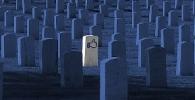 PL autoriza exclusão da internet de dados de usuário falecido