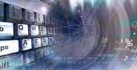 Software para petições eletrônicas efetua rotacionamento de imagens