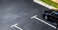 Furto de veículo em estacionamento usado por hotel gera R$ 200 mil de indenização