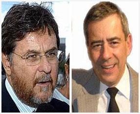 Paulo Henrique Amorim; Nélio Machado; Conversa Fiada; Danos morais