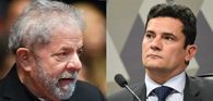 Defesa de Lula reafirma suspeição de Moro