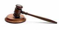Erro material em termo de votação não anula julgamento de Tribunal do Júri