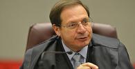 """Ministro Salomão aplica """"simetria"""" e tira foro de governador da Paraíba"""