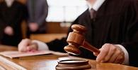 MPF não pode ajuizar ação civil pública com base em juízo subjetivo de suposta violação a lei