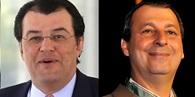 Moraes arquiva inquérito contra ex-governadores do Amazonas