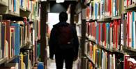 Estudante do Fies impedido de realizar matrícula será indenizado