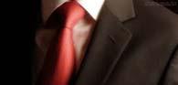 OAB regulamenta sociedades unipessoais de advocacia