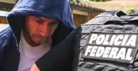 STF nega HC a Fernando Baiano, condenado na Lava Jato