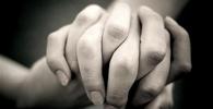 Testemunhas fundamentam reconhecimento de maternidade após 33 anos