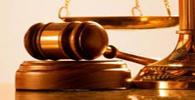 Lei dispõe sobre transformação de cargos na Justiça do DF