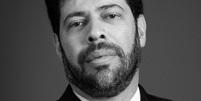 Chediak, Lopes da Costa, Cristofaro, Menezes Cortes, Simões Advogados amplia os negócios em SP