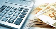 TJ/MT justifica pagamento de diferença salarial de juízes