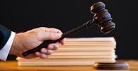Lentidão na Justiça significa maiores custos