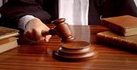 Empresa deve suspender prática ilegal da advocacia