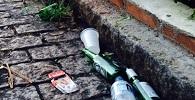 Município do RJ deve suspender taxa de coleta de lixo cobrada de associação