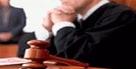 Abertas inscrições para lista sêxtupla de vaga no TRF 1 destinada à advocacia