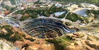 Para especialista, novo Código de Mineração não traz novidades na área ambiental