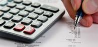 Empresas em dificuldade financeira conseguem redução de dano coletivo de R$ 50 milhões para R$ 300 mil