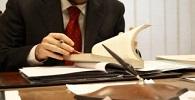 Advocacia debate anteprojeto do novo Código de Ética